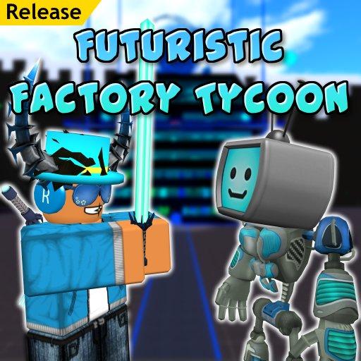 Gun Shop 2 Roblox Jailbreak Wiki Fandom - New Pincodes ...