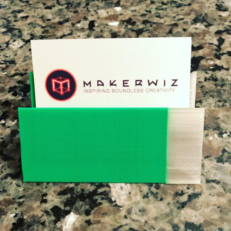 MakerWiz photo