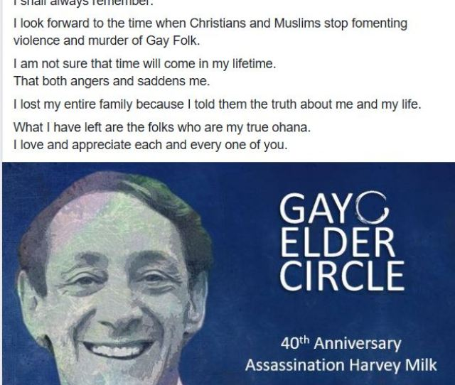 Those Times Were Electrifying We Need That Now Do Not Forget Our Courageous Heroes Gayfolk Gaymen Lgbt Harveymilkpic Twitter Com 2vaoqwlqxe