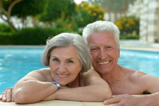 60s And Older Senior Online Dating Service Free