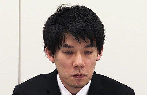 test ツイッターメディア - 【悲報】コインチェック元社長の和田晃一良さん、現在のビットコイン暴落についてツイートした結果wwwwwwwwww https://t.co/vvt9Ff8iE9 https://t.co/tI9uNZm9Z4