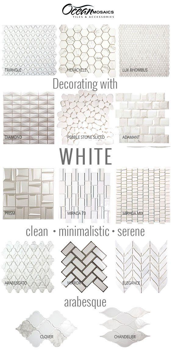 ocean mosaics tiles on twitter