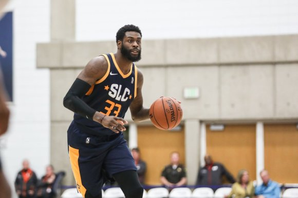 "Salt Lake City Stars on Twitter: ""Q2 