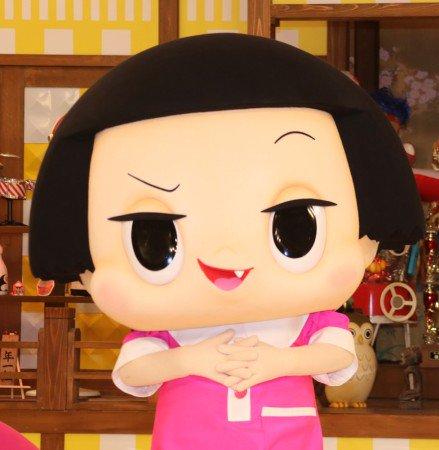 test ツイッターメディア - 【人気番組】NHK『チコちゃんに叱られる!』コロコロコミックで漫画化 https://t.co/PmwZrPofyw  漫画の担当は、今作がデビュー作となる住吉リョウ氏。来年1月15日発売号から連載されることが決まった。 https://t.co/XNKYNEmKE5