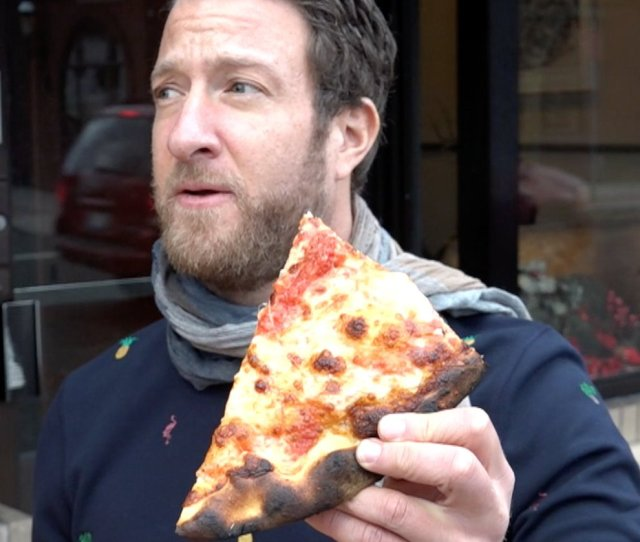 Dave Portnoy On Twitter Barstool Pizza Review Frank Pepe Pizzeria Napoletana New Haven Ct Download The App Here Https T Co Mc7kvhqzvb