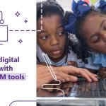 Microsoft Education A Twitter Plan Engaging Stem Activities For Your Students With These Curated Digital Skills Resources Download Computer Science Tutorials Digital Literacy Courses And More Here Https T Co Rbyzzwdwg3 Microsoftedu Https T