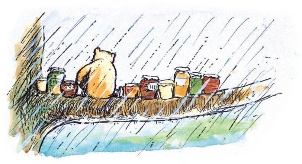 "test ツイッターメディア - 「クマのプーさん展」東京・大阪で開催、""100エーカーの森マップ""ほか絵本原画など200点以上 - https://t.co/23ACJhov7i https://t.co/AeM07Pdbfx"