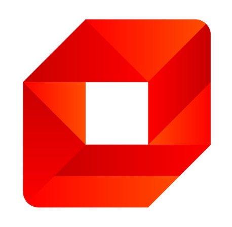test Twitter Media - M7 Deutschland wins eight new customers https://t.co/vlj0faWDJW #Business https://t.co/Ozl0wJGNfV