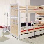 Wardrobe Bunk Bed Sofa Furniture Wbbs Uk توییتر