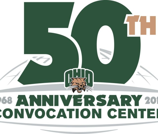 The Celebration By Sharing Your Favorite Convo Memories And Photos Tweet Them Using The Convo50 Hashtag By Feb 2 2019 For Your Chance To Win Great