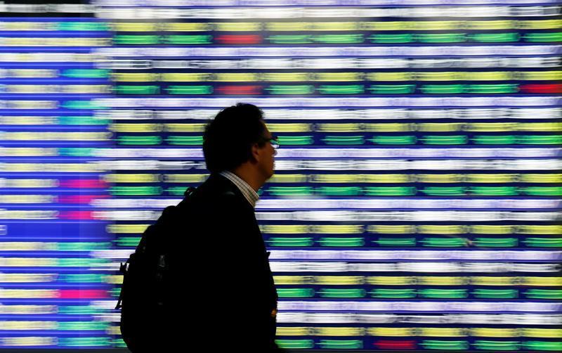 test ツイッターメディア - 日経平均は6日ぶり反発、一時1万9000円割れ 米国株市場の見極め必要 https://t.co/unyv0PSDGy https://t.co/wlstjHPhG2