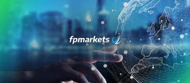 FP_markets photo