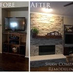 Shaw Company Remodeling On Twitter Here S Another