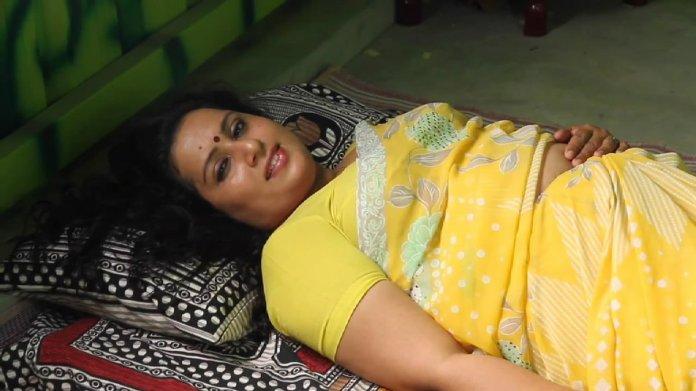 Malayalam adult movies — Hardcore Sex