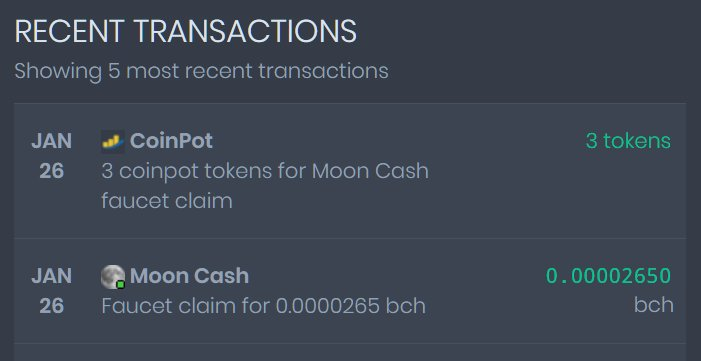 mooncash twitter search