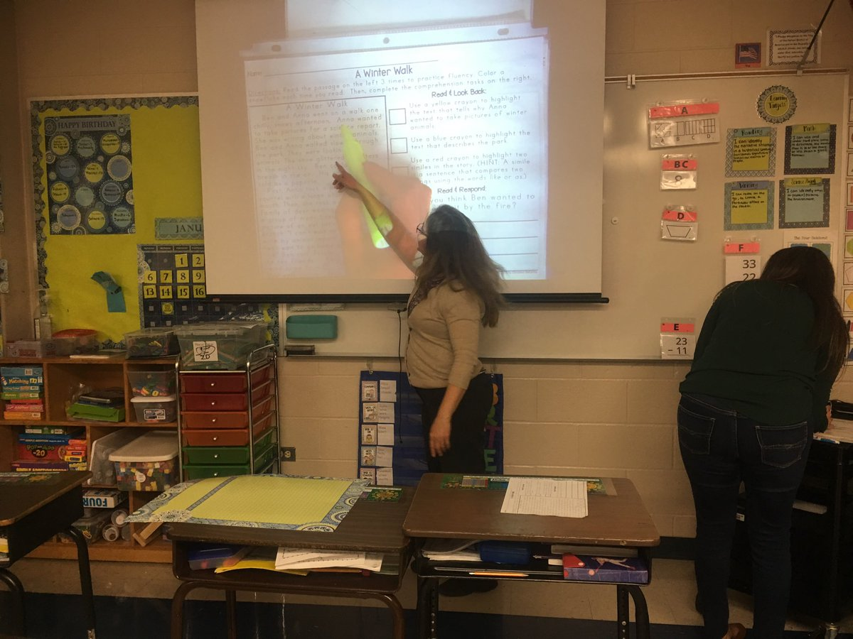 Teach Child How To Read Teaching Reading Strategies