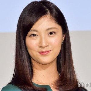 test ツイッターメディア - 【なまえでわかる!美女のヨコ顔】 岩本乃蒼さん。  ・働き者で男勝りの労働量 ・好奇心旺盛で活発。 ・ガンコでマジメ。  職場では、この人がいれば心強い。 そんな風に慕われるタイプ。 体力もかなりあるんだろうなぁ。  報道とか向いている感じ。 いろんな場所に中継いくのがオススメ。 https://t.co/m1qMdGoed5