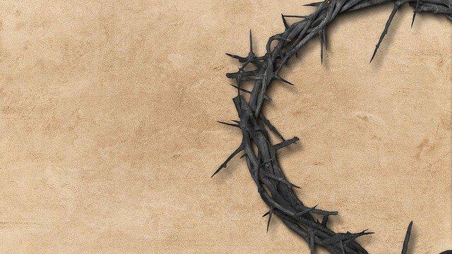 힘이 되는 성경구절