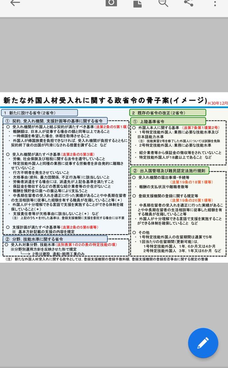 test ツイッターメディア - 細かい事を見る前に、日本の全体像を考えてみます。  明確な「裕福な国」の面があり、上下水道と電気の普及も◎、国民皆保険と生活保護も有ります。  先進国としては「過渡期」のような状況で、民主的であるが故に大きな改革は困難です。  経済全体としては「貨幣信用安定+利益は少なめ」の傾向です https://t.co/BCBA8799ZE