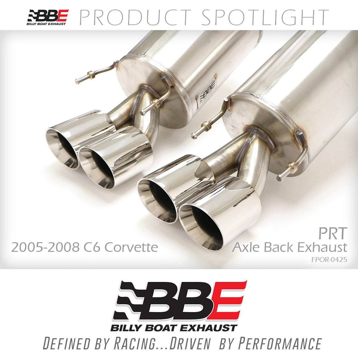 billy boat exhaust bbexhaust twitter