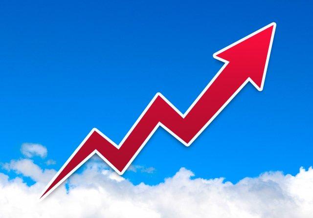 test ツイッターメディア - SECがビットコインETFについて前向きな発言!上昇! - https://t.co/a0J0R6AwLz #仮想通貨投資 https://t.co/CXNqY3Vm09