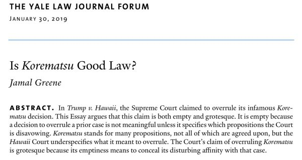 the yale law journal forum the punishment bureaucracy - 1199×638