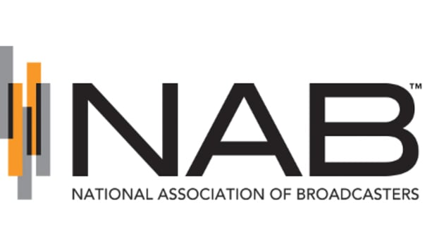 test Twitter Media - NAB: 6GHz Band Should Not be Used for Unlicensed Operations https://t.co/x1kkkXGp63 #Technology https://t.co/zdDj7KCSxu