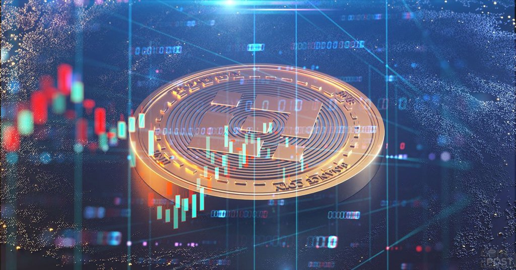 test ツイッターメディア - 仮想通貨バイナンスコインがBTC建ての「最高値」を記録 3つの高騰理由とは https://t.co/dwZAHIl2tZ https://t.co/dEi2oqfWX6