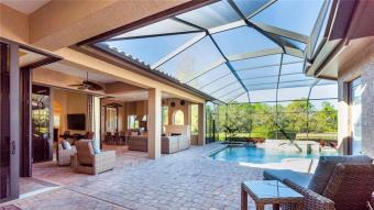 Buy Terry Bradshaw's Fairly Boring Florida House – $1,600,000
