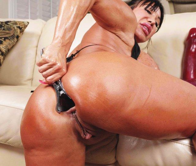 Dildo Milf Anal Slut Porn Sex Fotze Hure