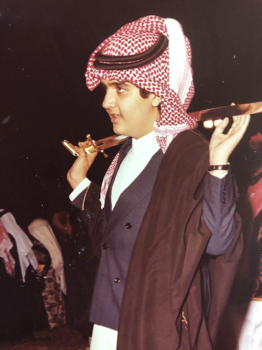 ابراهيم الفريان On Twitter سيدي سمو الامير عبدالعزيز بن