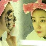 Allkpop On Twitter Red Velvet S Irene Removes Her Makeup Revealing Her Flawless Bare Face Https T Co Zn1yqkp6yc