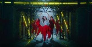 test ツイッターメディア - 今日やったダンスの曲。安室奈美恵のSnow Timeでした。超速い。 https://t.co/6w4YyYRULN