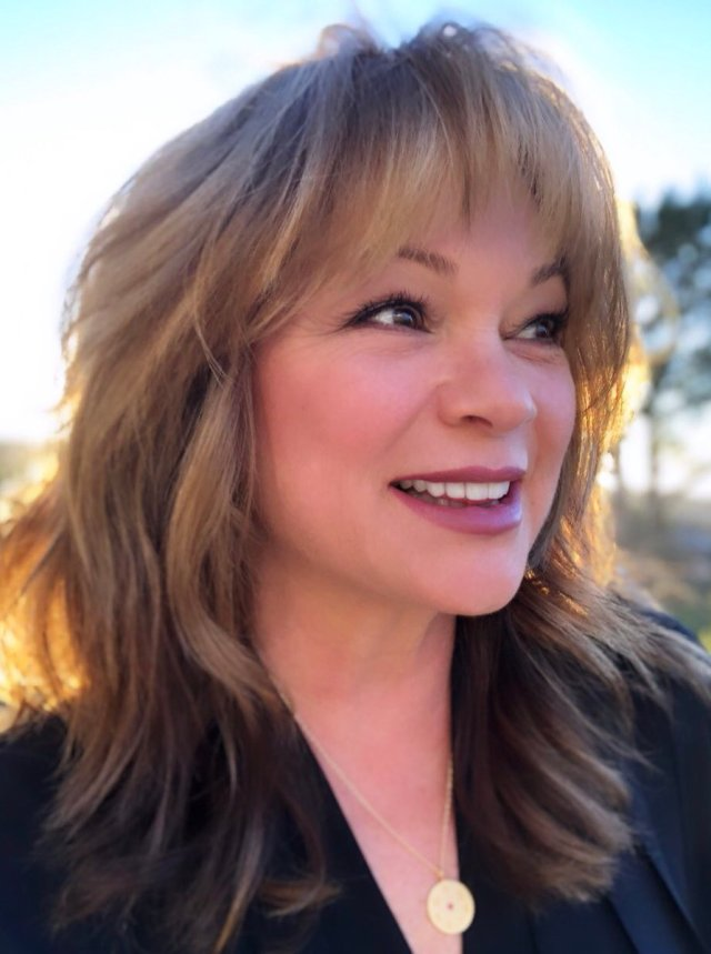 "valerie bertinelli on twitter: ""new bangs who dis… """