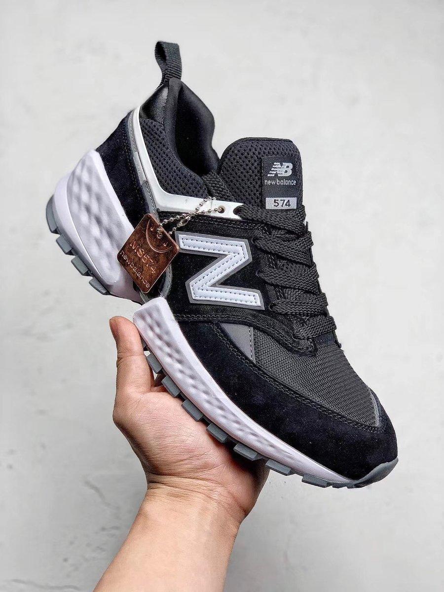 New Balance MW411v2 Walking Shoe