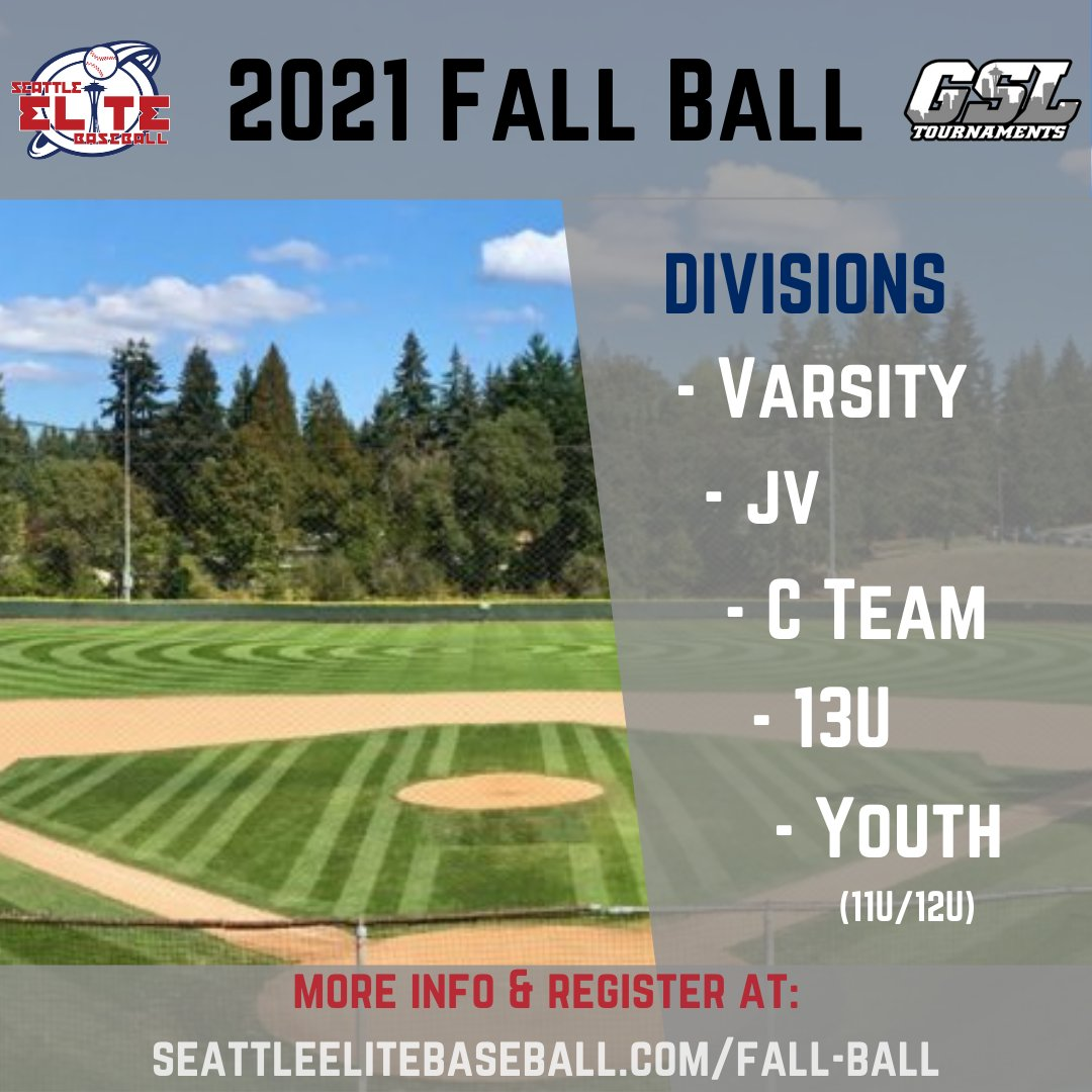test Twitter Media - Fall Ball registration closes today! Games start Sat, 9/11 - for more information and a full list of committed teams, please visit https://t.co/yGuCsY8S4P https://t.co/trSGimgILZ