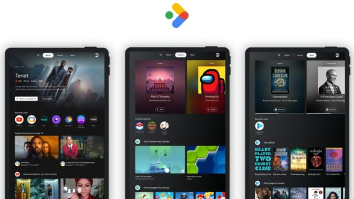 test Twitter Media - Google Announces Entertainment Space for Android Tablets – https://t.co/oGHmJ6UL7b https://t.co/pYnxy7neFx https://t.co/yH910gqclB