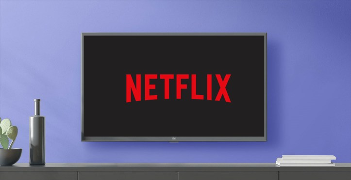 """test Twitter Media - Netflix wants you to spend even more time on it with its """"N-Plus"""" service https://t.co/HVHmhS576Q https://t.co/xUMaPPfIq2"""