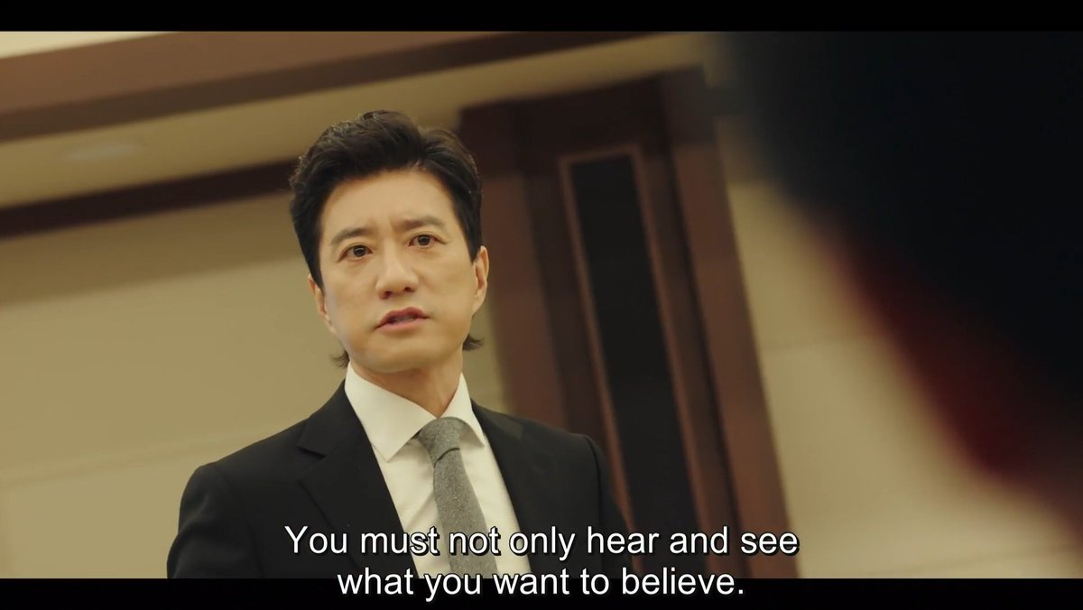 Song kang plays a loner confronted with monsters in 'sweet home.' netflix. Korean Drama Quotes Kdramaquotes Twitter