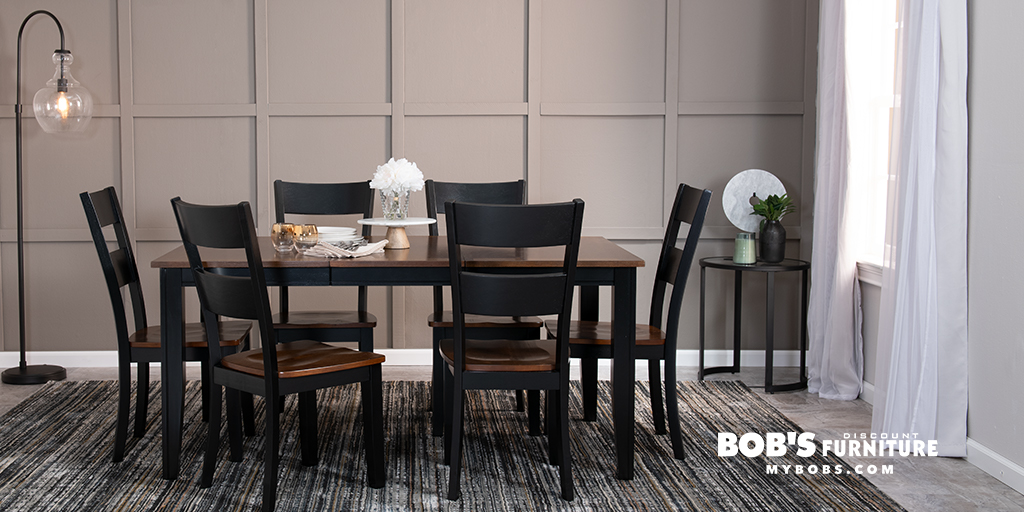 bob s discount furniture mybobs