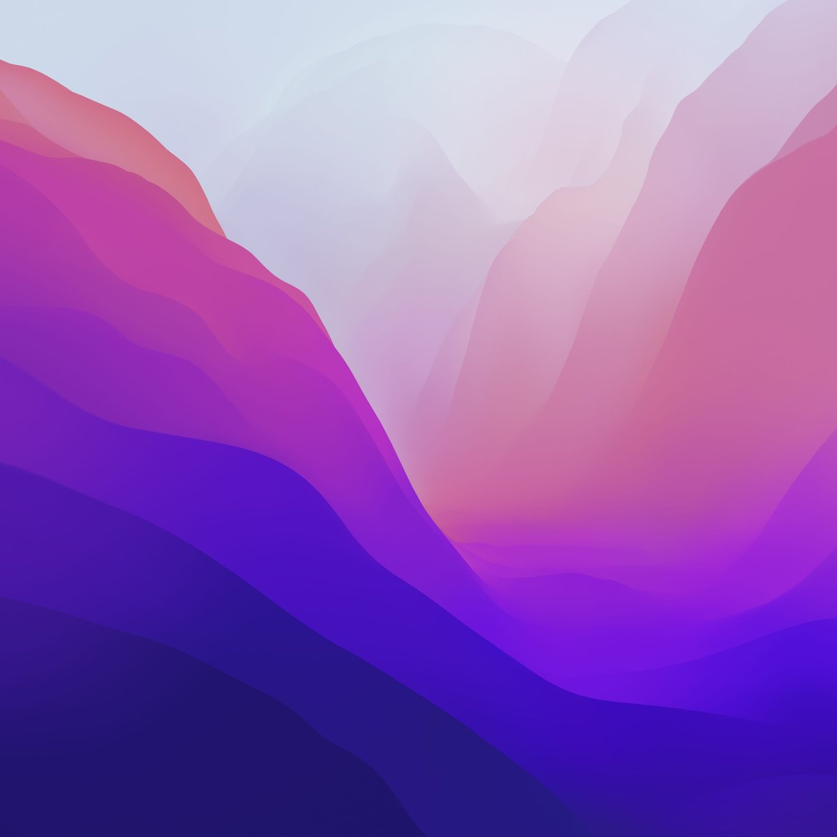 Hd wallpapers and background images Rob Hope On Twitter Download The Macos Monterey 5k Wallpaper Beta Over At 512px Https T Co 3idrqrlg5z