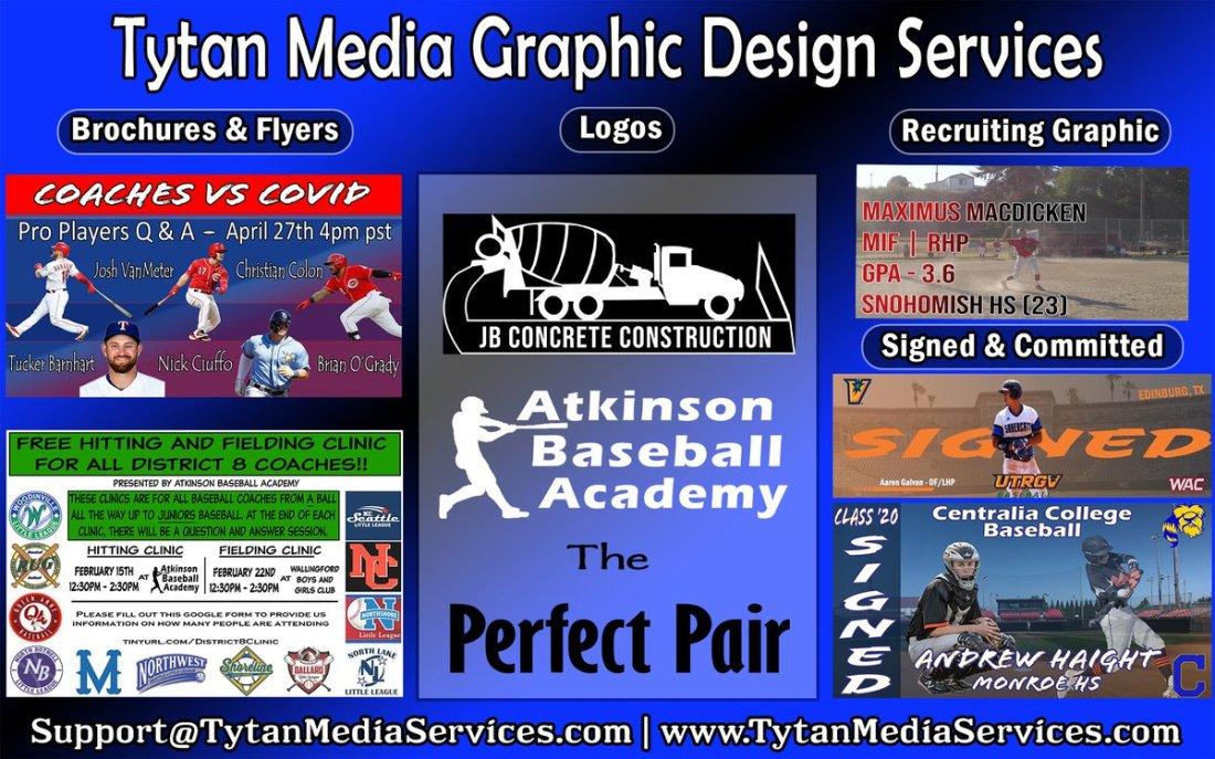 test Twitter Media - RT @tytan_media: Custom graphics for any occasion 🔥 https://t.co/2Ha4Mt4GZg