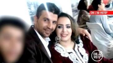 Samira El Attar: La Corte di Assise di #Rovigo ha condannato ieri sera all'ergas…
