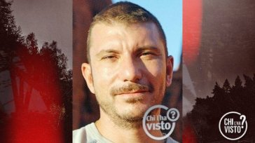 """""""Mai nessuna segnalazione per lui"""": Il 12 giugno 2007 Marco Baldan: è scomparso …"""