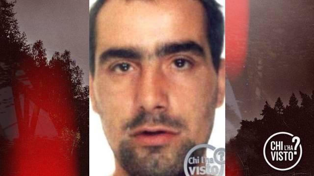 Marcello è scomparso da #Ciampino (#Roma) il 20 luglio 2009. E' uscito di casa s…