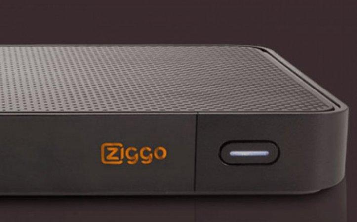 test Twitter Media - FYI: Found this > Ziggo partially switches to IPTV https://t.co/smdvA9gMlt https://t.co/W37Q86EVQt