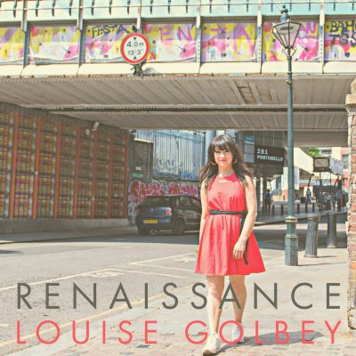 Louise Golbey (@LouiseGolbey) | Twitter
