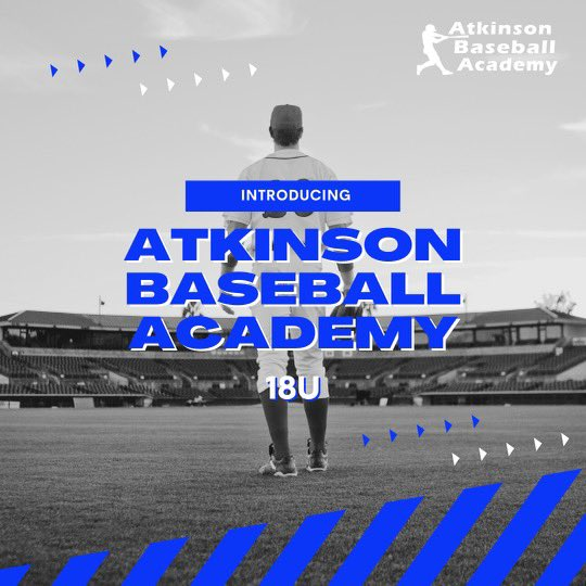 test Twitter Media - ABA is happy to announce we will be forming an 18u team for next year! Contact us for more info about trying out! https://t.co/WmipyZLdSo