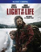 Light of my Life recensie