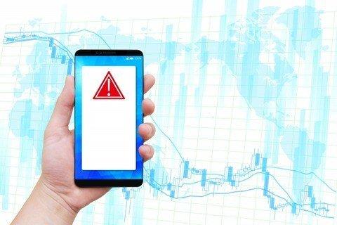 test ツイッターメディア - 【急上昇】ビットコインBTC80%の価格調整に関するベテランの見解イーサリアムは7%高騰 https://t.co/QG5y2hQqix https://t.co/3RMtwCeSs4